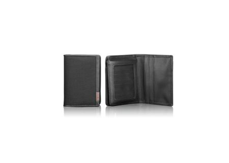 Tumi - 0119250D-ID - Mens Wallets