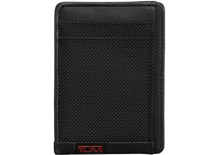 Tumi - 0119251D-ID - Mens Wallets