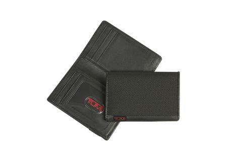 Tumi - 0119274D-ID - Mens Wallets