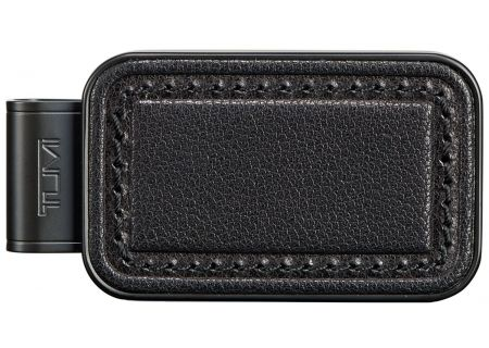 Tumi - 12601 - BLACK - Mens Wallets