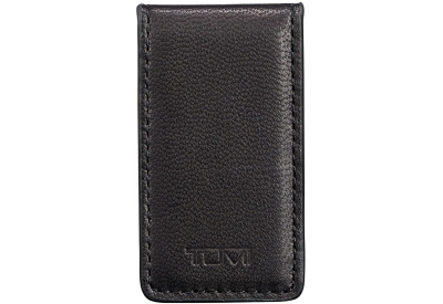 Tumi - 12669 - Black - Mens Wallets