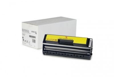Xerox - 013R00599 - Fax Accessories