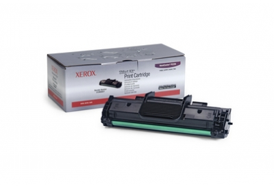 Xerox - 013R00621 - Printer Ink & Toner