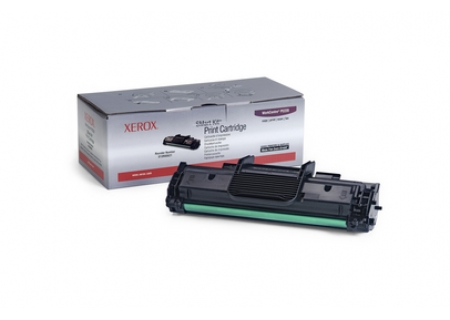 Xerox - 013R00621 - Printer Ink & Toner