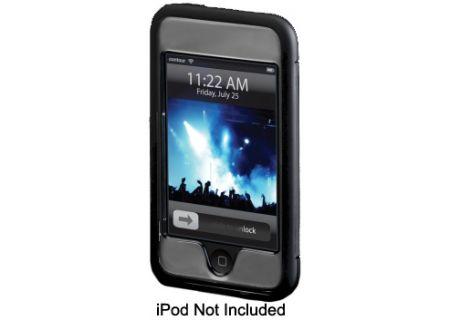 Contour_Design - 014010 - iPod Accessories (all)