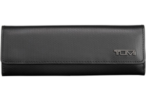 Tumi - 14160 BLACK - Travel Accessories