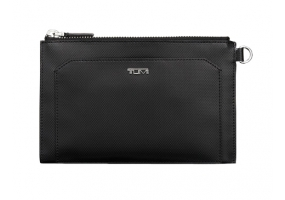 Tumi - 014169D - Travel Accessories