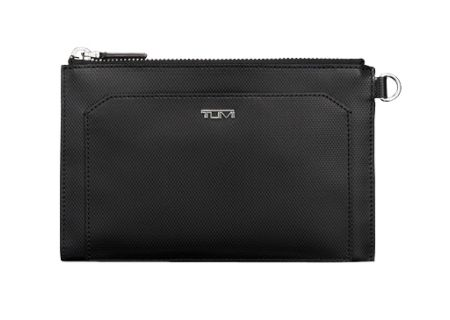 Tumi - 014169D - Passport Holders, Letter Pads, & Accessories