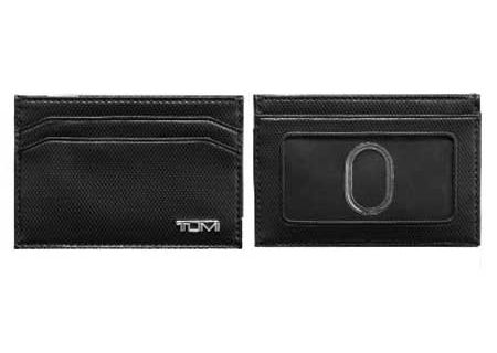 Tumi - 014170D - Mens Wallets