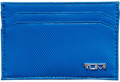 Tumi - 14170 FRENCH BLUE - Travel Accessories
