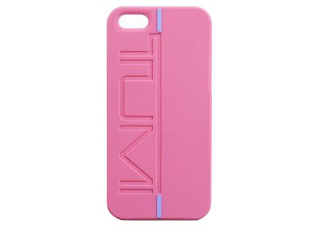 Tumi - 14237 RASPBERRY - iPhone Accessories