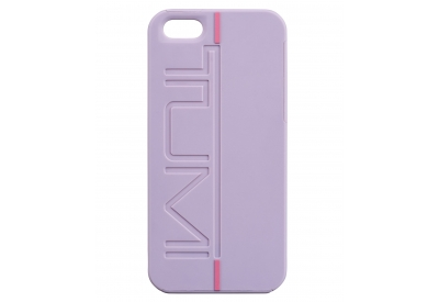Tumi - 14237 - iPhone Accessories