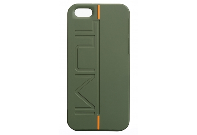 Tumi - 14237 SPRUCE - iPhone Accessories
