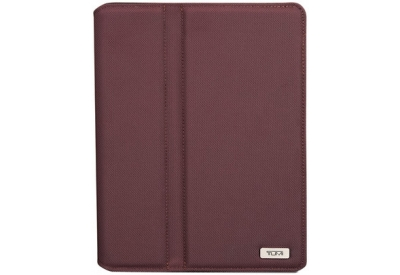 Tumi - 14238 CHIANTI - Passport Holders, Letter Pads, & Accessories