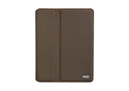 Tumi - 014238ES3 - iPad Cases