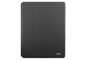 Tumi - 014239 BLACK - iPad Cases