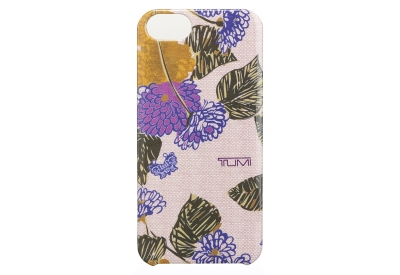 Tumi - 014245 ANNA SUI FLORAL - iPhone Accessories