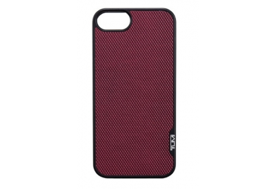 Tumi - 014246GAR5 - Cell Phone Cases