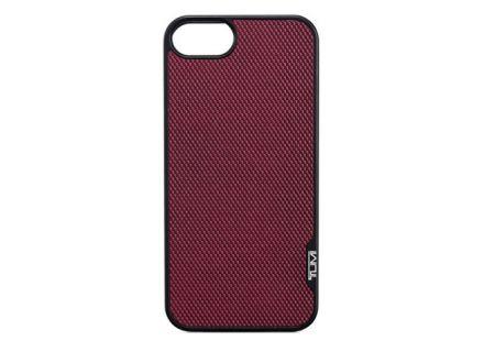 Tumi - 014246GAR5 - Cell Phone Cases
