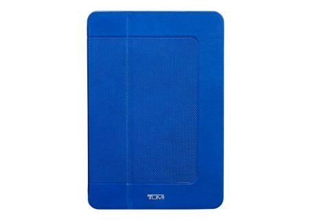 Tumi - 014247ATLRD - iPad Cases