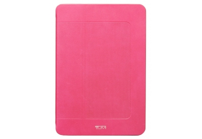 Tumi - 014247FCHRD - iPad Cases