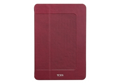 Tumi - 014247GARRD - iPad Cases