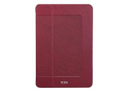 Tumi - 014247GARRD - iPad Cases
