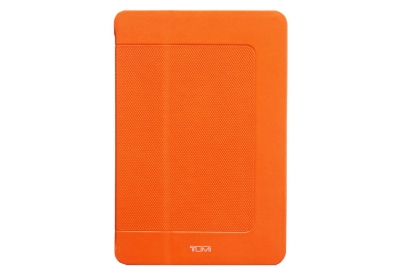 Tumi - 014247SUNRD - iPad Cases