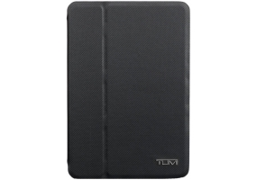 Tumi - 14249 BLACK - iPad Cases