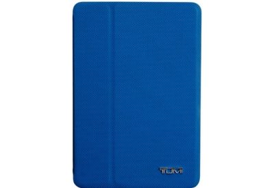 Tumi - 14249FB - iPad Cases