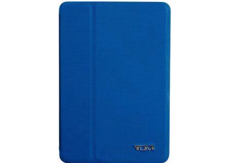 Tumi - 14249FB - iPad Cases