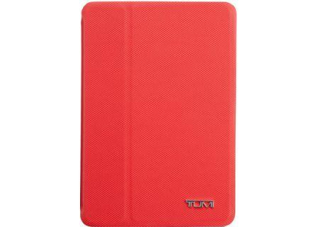 Tumi - 014249LPRD - iPad Cases