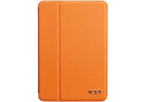 Tumi - 14249 ORANGE - iPad Cases
