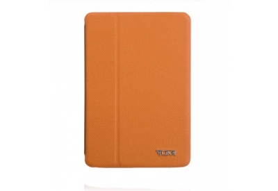 Tumi - 014249ORGRD - iPad Cases