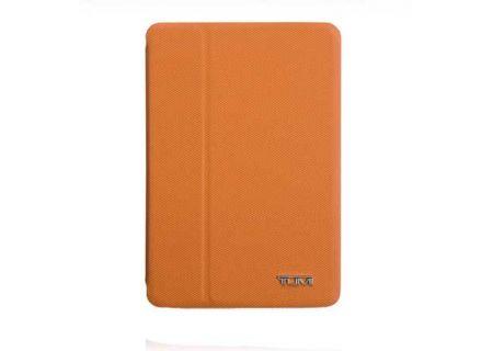 Tumi - 014249ORGRD - iPad Cases