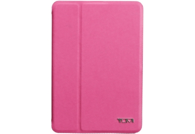 Tumi - 14249 RASPBERRY - iPad Cases