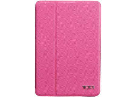 Tumi - 14249 RASPBERRY - iPad Cases