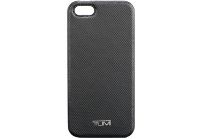 Tumi - 014255D5 - iPhone Accessories