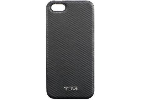 Tumi - 014255D5 - iPhone Accessories