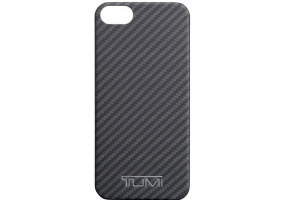 Tumi - 014255KCD5 - Cases And Bags