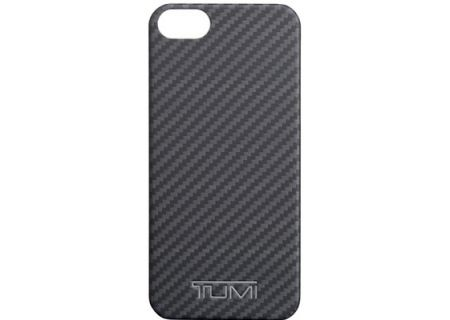 Tumi - 014255KCD5 - iPhone Accessories