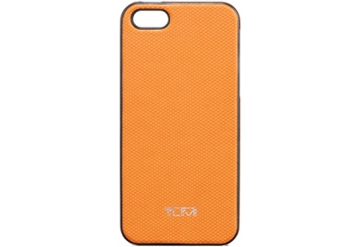 Tumi - 014255ORG5  - iPhone Accessories