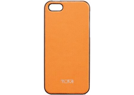 Tumi - 014255ORG5  - iPhone Accessories