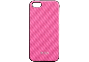 Tumi - 014255RSB5 - iPhone Accessories