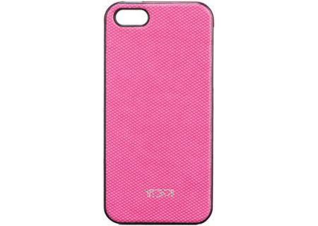 Tumi - 014255RSB5 - iPhone Accessories