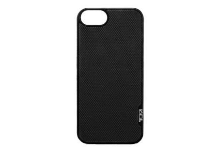 Tumi - 014256DL5 - Cell Phone Cases