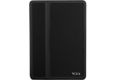 Tumi - 14258 BLACK - iPad Cases