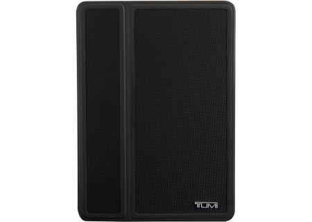 Tumi - 14258 BLACK - iPad Cases