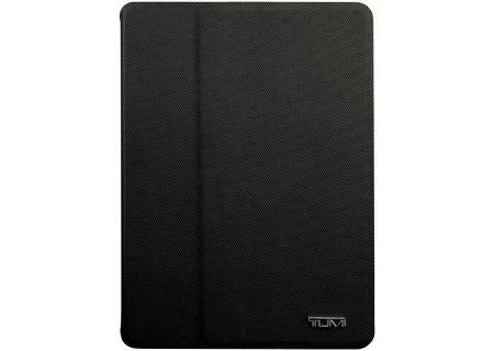 Tumi - 014259D - iPad Cases