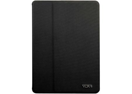 Tumi - 014259DL - iPad Cases